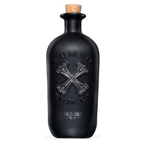 Bottle_Bumbu XO