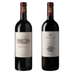 Bottle_Ornellaia 2016 La Tensione
