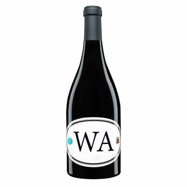 Bottle_Locations - WA4 Washington Red Wine-min