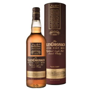 Bottle-The-GlenDronach-Peated-Port-Wood