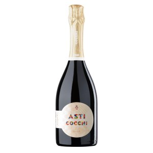 Bottle-Cocchi-Asti-DOCG