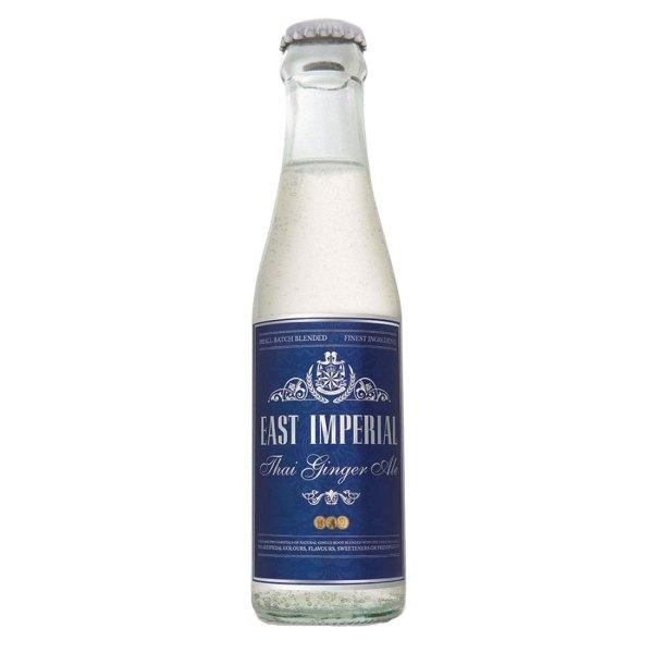 Bottle-East-Imperial-Thai-Ginger-Ale