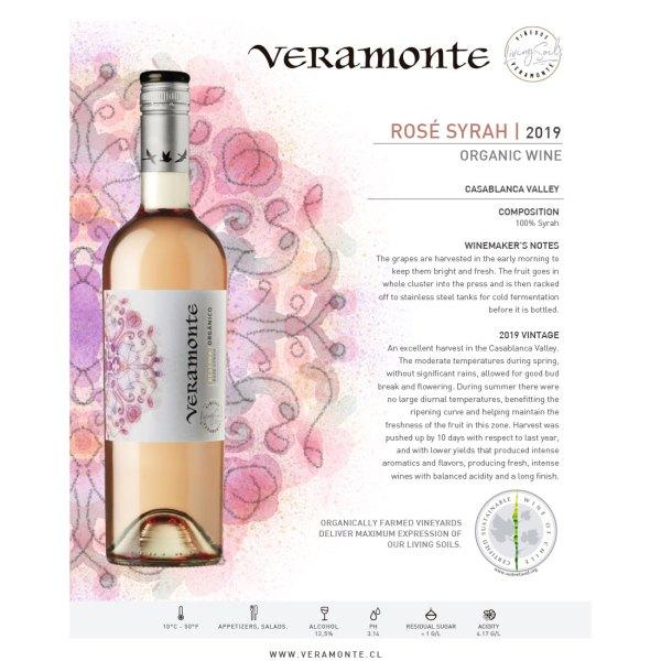 Bottle-Veramonte-Rose-Reserva---2019-Info