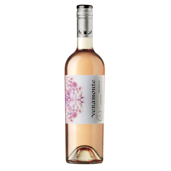 Bottle-Veramonte-Rose-Reserva