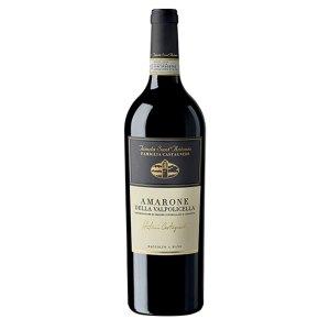 Bottle-Tenuta-Amarone-Della-Valpolicella-Antonio-Castagnedi---No-Vintage