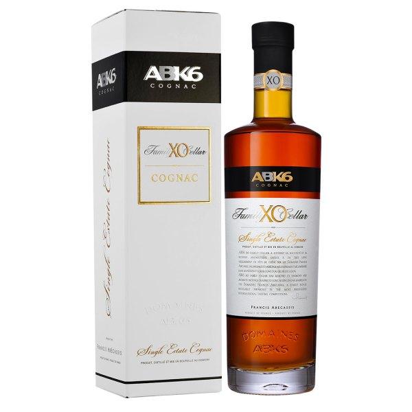 Bottle-ABK6-XO-Family-Cellar-Single-Estate-Cognac---Box