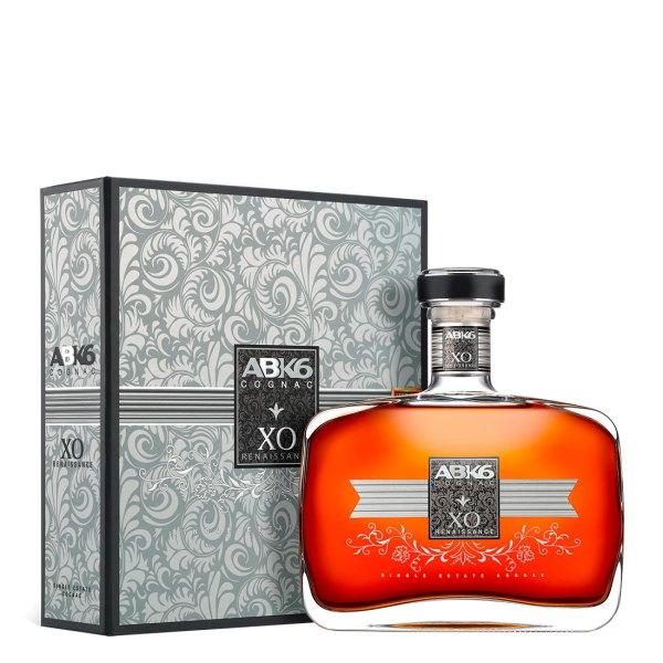 Bottle-ABK6-XO-Renaissance-Cellar-Single-Estate-Cognac---Box