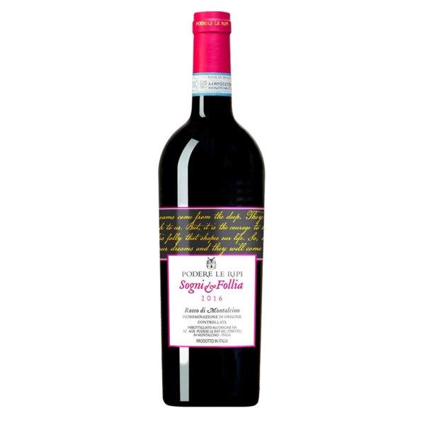 Bottle-Podere-Le-Ripi---Sogni-e-Follia-2016