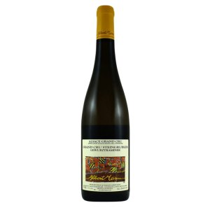 Bottle-Albert-Mann---Low-Res---Gewurtzraminer-Steingrubler-Grand-Cru-v2
