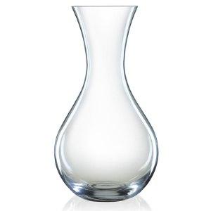 Bottle-Gallo-Wine-Decanter