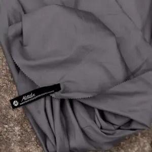 Matador-NanoDry-Shower-Towel