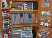 armário organizador; armário; guarda-roupas; organizador ...