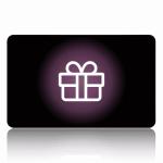 Carte Cadeau Maluca