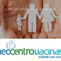 Curitiba ganha primeira clínica de vacinas em shopping do Paraná, by Vanessa Malucelli