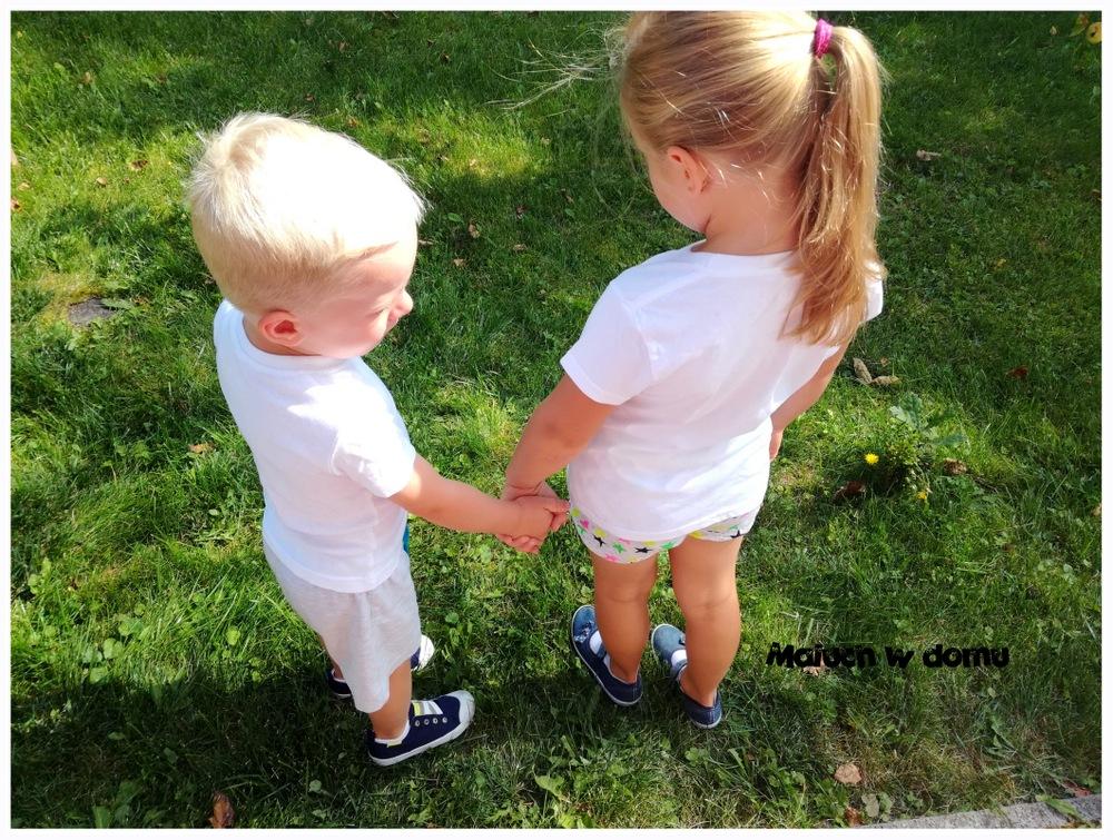 Wyprawka przedszkolaka - co może się przydać?
