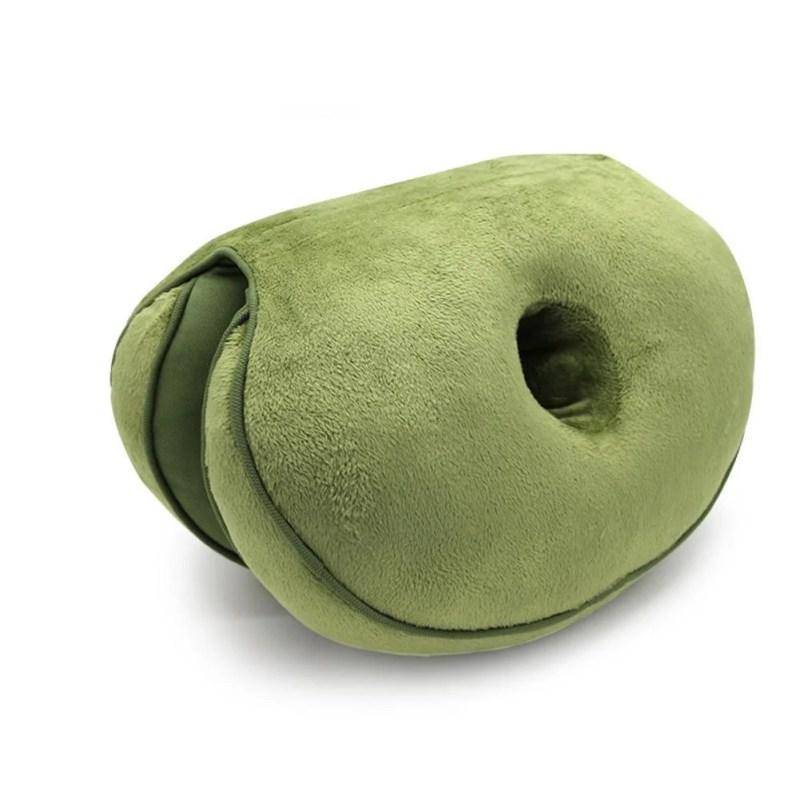 Almofada Ortopédica Duplo Conforto