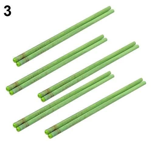 Cone Hindu Waxfree Kit Com 10 Unidades