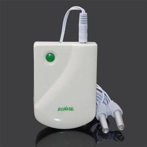 Aparelho - Tratamento Laser para Rinite/Sinusite/Alergia