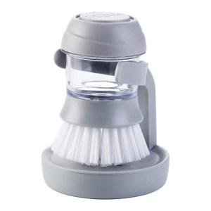 Escova Clean Dish™