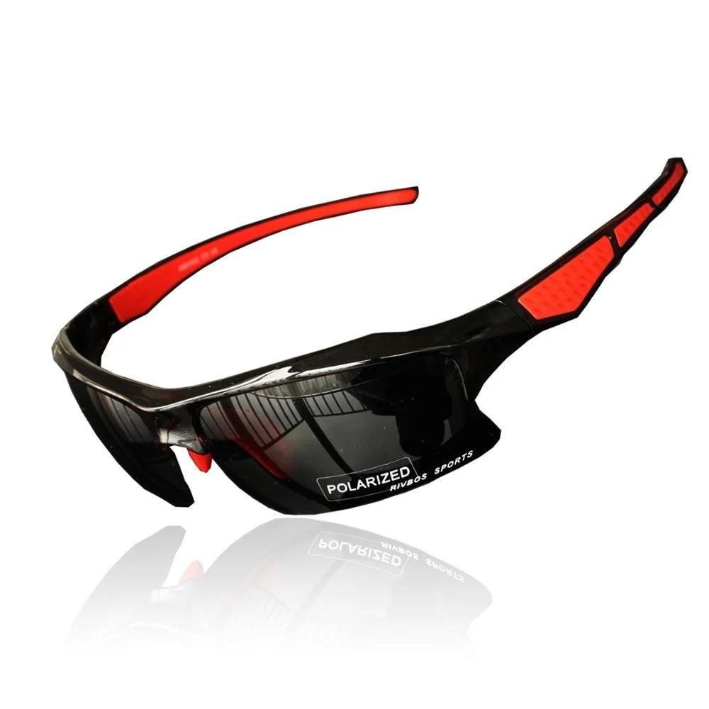 Óculos Polarizado, Ciclismo, Corrida, Volei, Futebol, Esportes em Geral
