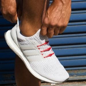 Laço de sapato preguiçoso (12 unidades / pacote)