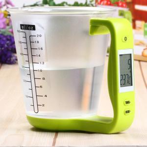Cup Scale - Copo Medidor Digital