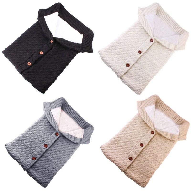 Cobertor Macio Para Bebês