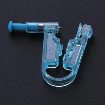 Pistola Fura Orelha