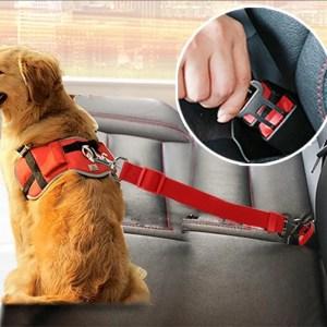 Pet Safe   Cinto De Segurança Pet