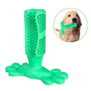 Escova de Dente Para Cachorros 2019 - Frete Grátis