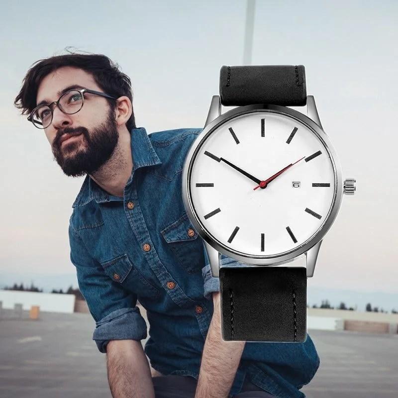 Relógio Luxor Sport