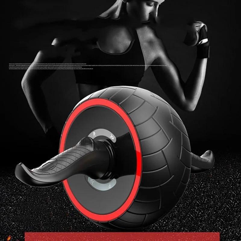 Roda Fitness Pro