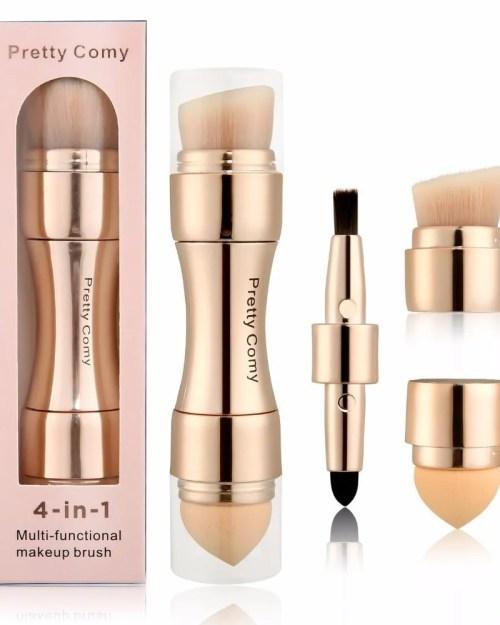 Beauty Multi-Pincel