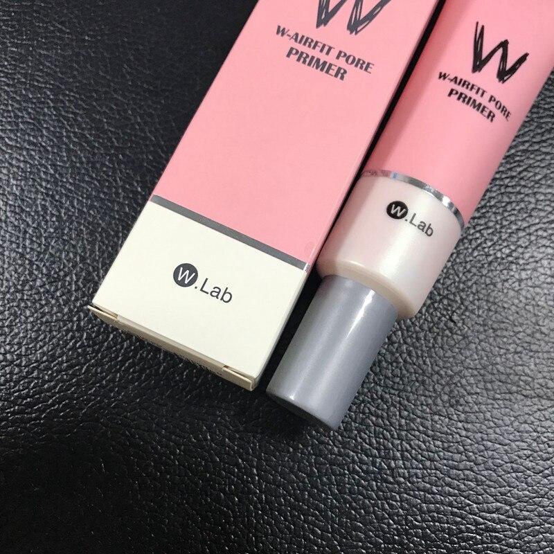 Primer W-Airfit