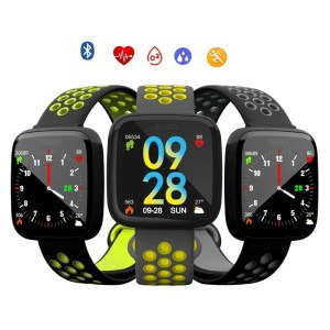 Smartwatch Moove Original