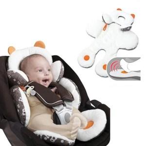 Assento Bebê Conforto