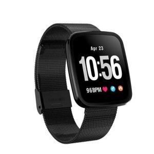 Smartwatch Fitnes Pró Saúde
