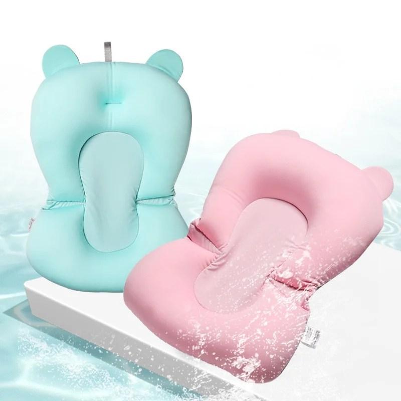 Almofada Baby Soft