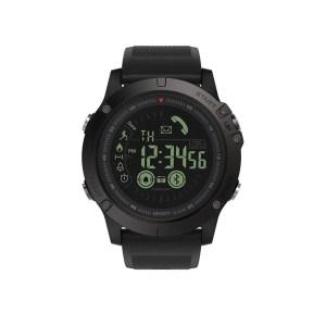 Relógio Stratos Tatic Watch