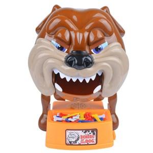 Dog Sust Original Frete Grátis