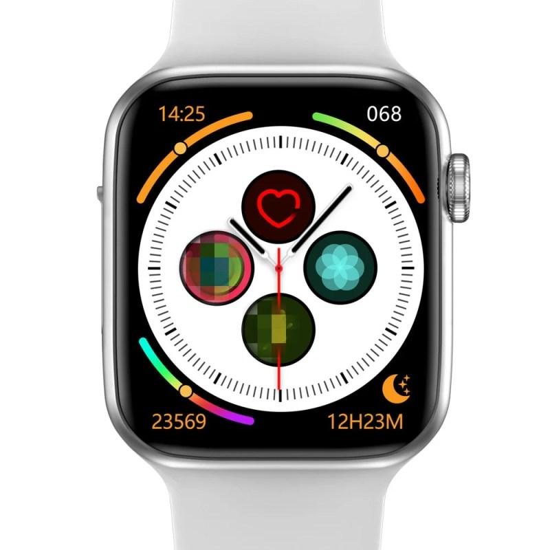 Smart Watch New One Ultra