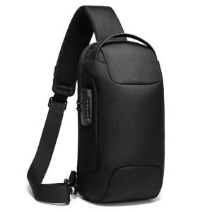 Tauros Bag - Bolsa de ombro