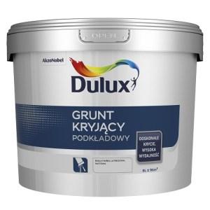 Dulux Grunt Kryjący
