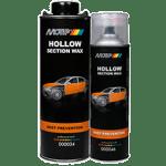 Motip Hollow Section Wax 500ml