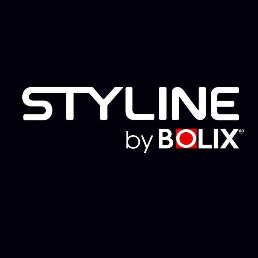 Styline by Bolix