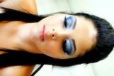 Make Azul