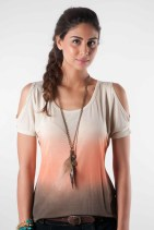 blusa-ombro-cavado-31