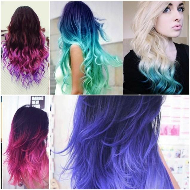 cabelos-coloridos-inspirac3a7c3b5es-blog-amantes-da-moda