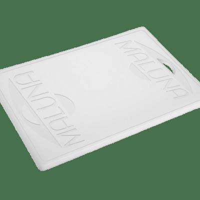 Maluna Cutting Board