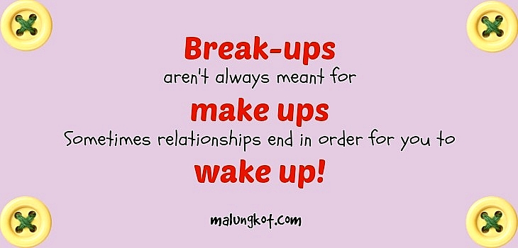 Magnificent Sad Tagalog Break Up Quotes Pictures Inspiration ...
